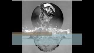 Terra, Planeta água