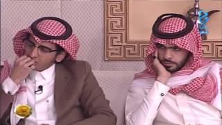 اغاني حصرية فاجعة وفاة صالح العمري ( أبو زناد ) رحمه الله | #زد_رصيدك13 تحميل MP3