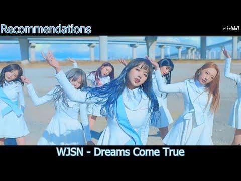 TOP 10 KOREAN SONGS (MARCH 7, 2018)