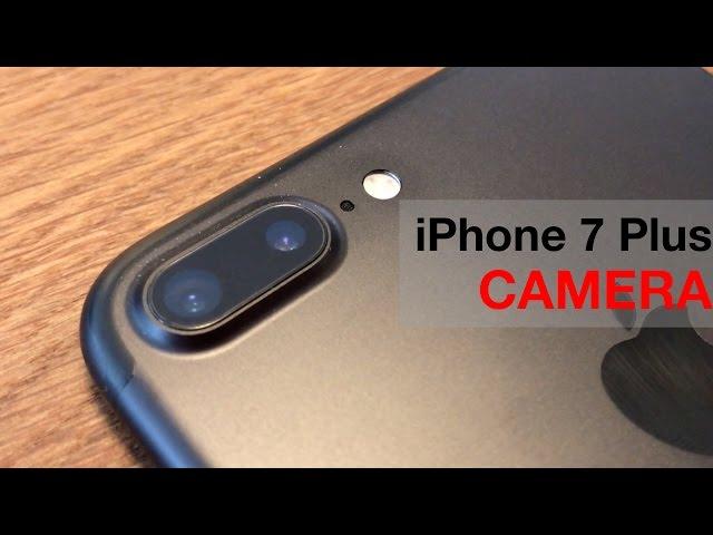 OnePlus 3T vs Apple iPhone 7 Plus: Battle of the big phones - P