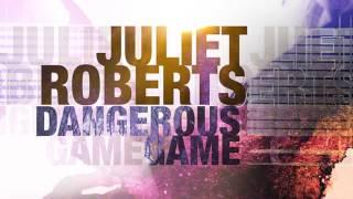 Backbeat de Juliet Roberts