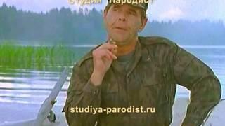 Видео подарок на день рождения голосом Булдакова