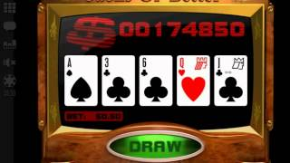 USA Online Casinos | USA Mobile Video Poker - US Mobile Casino Games + $1,000 Bonus Free Online