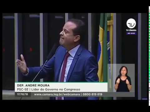 VITÓRIA PARA OS AGENTES DE SAÚDE FOI ARTICULADA POR ANDRÉ MOURA