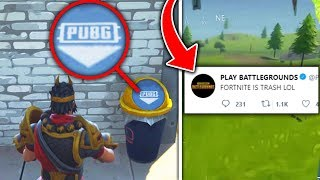 Top 5 Video Game Companies THAT HATE EACH OTHER! (Fortnite vs PUBG & More)