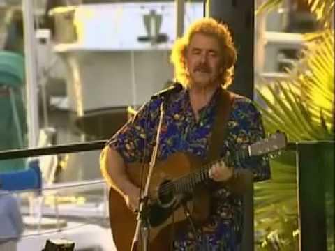 Tom Rush - Remember Song