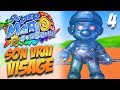 Download Video La véritable identité d'Anti-Mario #4 Let's Play Super Mario Sunshine FR