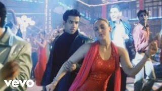 Taaza Taaza Full Video - Kyaa Dil Ne Kahaa|Tusshar Kappor