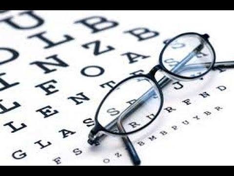 Восстановление зрения упражнения в картинках