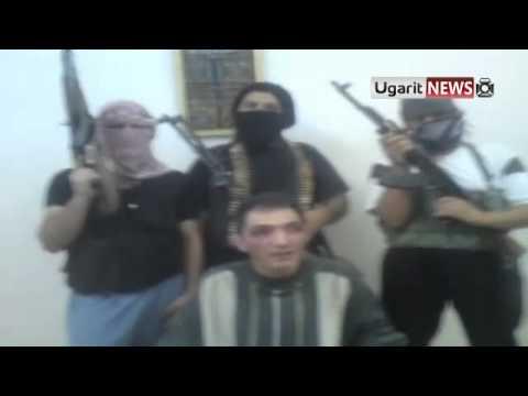 اعتقال أحد عناصر حزب الله