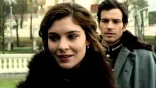 Bande annonce Anna Karenine (2013)