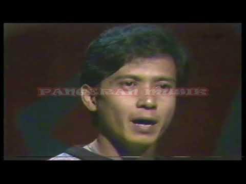 , title : 'Tommy J Pisa - Biar Kucari Jalanku (Original Music Video & Clear Sound)'