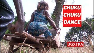 CRAZIEST CHUKU CHUKU DANCE  SHEKIE MANALA & DORAH Latest African Comedy 2020 HD