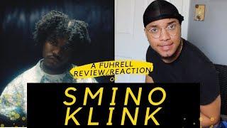 Smino Klink Reaction