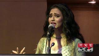 free download Nusrat Faria | আমি একটা কিছু করবো আর তুলকালাম কাণ্ড ঘটে যাবে! | Shahenshah | Somoy TVMovies, Trailers in Hd, HQ, Mp4, Flv,3gp