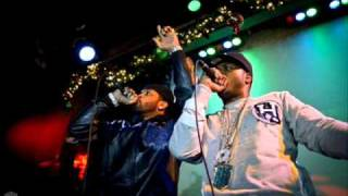 Young Chris ft  Lloyd Banks - Flatline