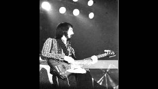 The John Entwistle Band- Live In St  Louis, MO 1998/11/11