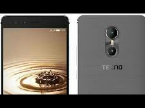 HOW TO BYPASS/REMOVE FRP ON TECNO KA7 WITHOUT PC {FIRST IN