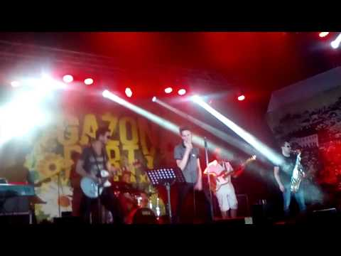 Michelle band, відео 12