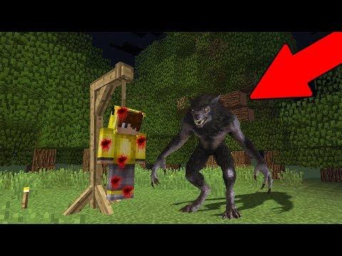 ISMETRG İDAM EDİLİYOR! ???? - Minecraft