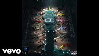 Quality Control, Quavo - Double Trouble (Audio) ft. Meek Mill