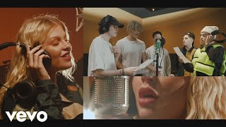 PRETTYMUCH   The Weekend (Official Video) Ft. Luísa Sonza