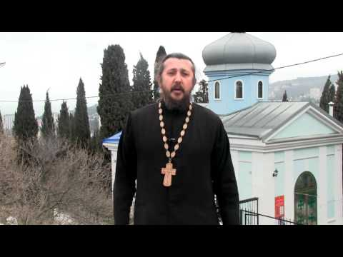 Прогноз для украины астрология