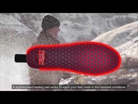 low priced 33eca fe5a1 Google Noticias - Zapato - Lo último