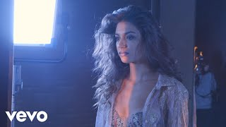 Music video by Ana Guerra performing Bajito (Making Of). © 2018 Universal Music Spain, S.L.U.  http://vevo.ly/DyHCbu