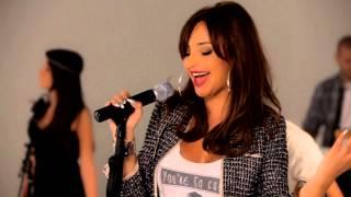 Maya Berović   Jedan Pravi   (Official Video) HD