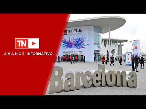 , title :'CANCELADO EL EVENTO MOBILE WORLD CONGRESS DE BARCELONA - ÚLTIMA HORA - 12/02/2020'