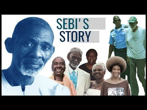 DR. SEBI DOCUMENTARY: HEALER OR FRAUD?