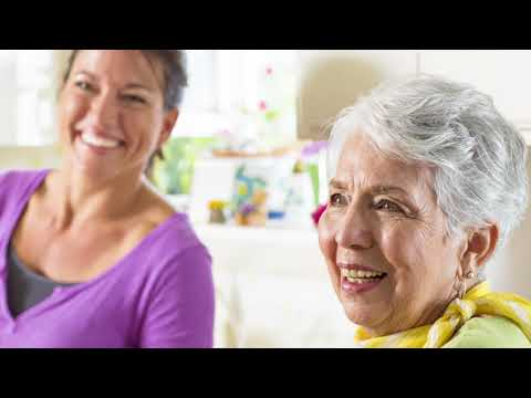 , title : 'Advice for Starting a Senior Care Franchise