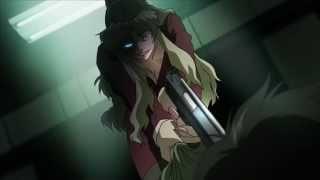 Anime Mix AMV - Ugly (READ DESCRIPTION)