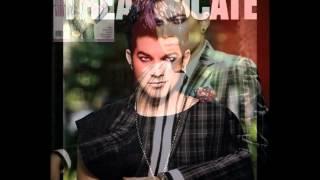 Adam Lambert - Pop Goes The Camera