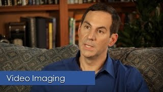 Dr. Clevens Discusses The Benefits Of Video Imaging For Facial Cosmetic Surgery