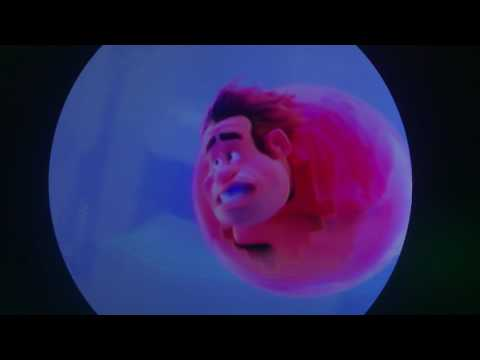 Download Ralph Breaks the Internet: Wreck-It Ralph 2 - D23 Expo Booth Teaser Video HD Mp4 3GP Video and MP3
