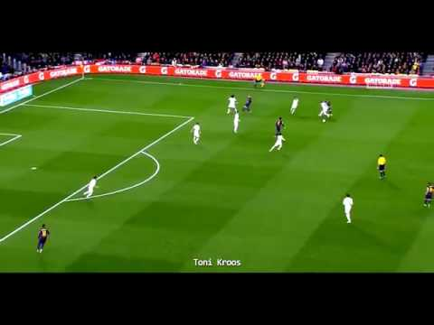 Download Lionel Messi Humiliating Great Players (feat. Ronaldo, Robben, Silva Ect.) HD Mp4 3GP Video and MP3