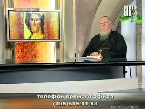 Время молитвы и акафиста