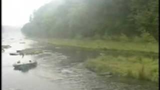 Hickory Hill Cabins.com   Beavers Bend, Broken Bow, Oklahoma