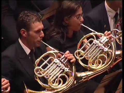Festín de Baltasar - Unión Musical Godelleta