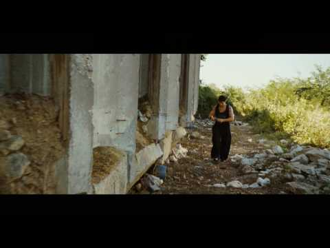 District 13: Ultimatum French Trailer