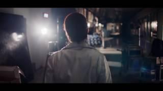 Bengü - Kuzum (O.Video)