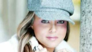 Sweetbox - More Than Love