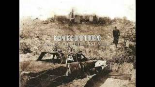 Lacrimas profundere - 07 - Suicide Sun.wmv