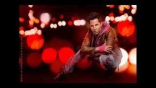 Christian Chavez - Libertad (Acustic Version)