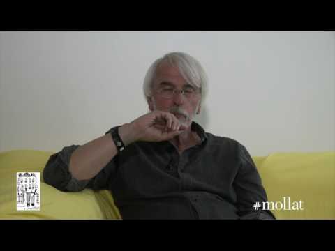 Philippe Delerm – Secrets d'albums et Le pays d'avant