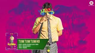 Tum tum tum ho Arijit Singh latest Official 2018