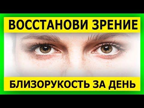 Лазерная коррекция зрения оренбург отзывы