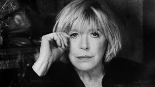 Marianne Faithfull Live In Israel 1990 [Full Concert, Radio Recording]